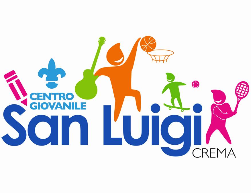 Anche il Centro Giovanile San Luigi diventa un Civic Center!