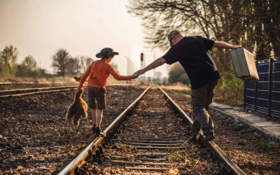 Fragilità e Cura. Le Provocazioni della Fragilità