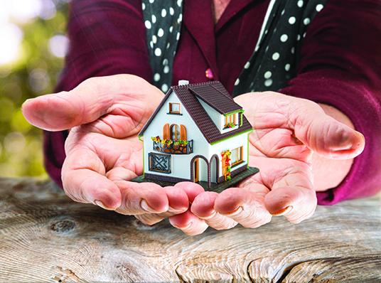 Lasciti testamentari, la certezza di aiutare i più deboli